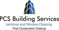 PCS BUILDING SERVICES